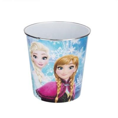 Odpadkový koš Frozen - Ledové království