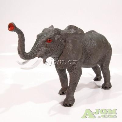 Figurka velká - slon