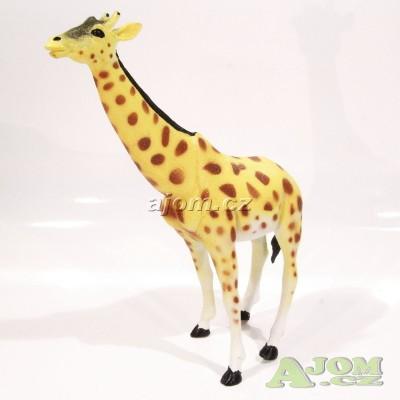 Figurka velká - žirafa
