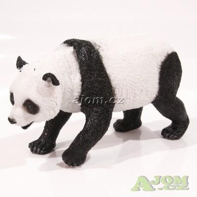 Figurka velká - panda