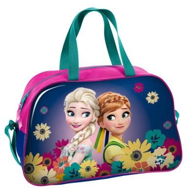 Sportovní taška Frozen - Ledové království