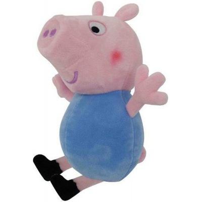 PEPPA PIG - plyšový George 35,5 cm