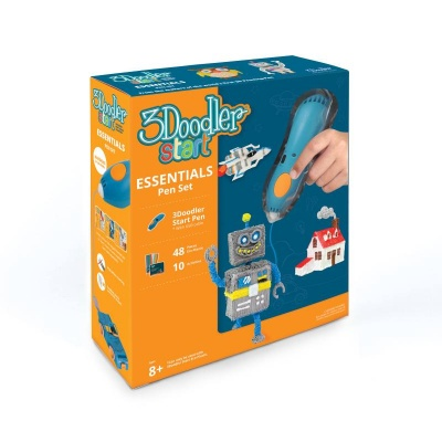 3DOODLER START - Základní sada