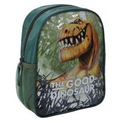 Dětský batoh malý The Good Dinosaur Hodný dinosaurus