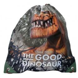Školní pytel vak sáček The Good Dinosaur Hodný dinosaurus