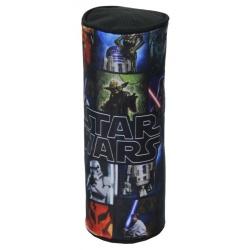 Penál tuba Star Wars Hvězdné války
