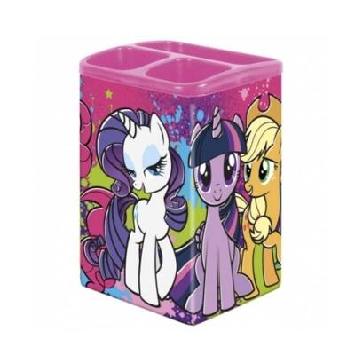 Stojánek na školní potřeby My Little Pony