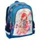 Školní batoh brašna víla Winx Fairy Couture