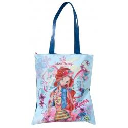 Kabelka taška Winx Fairy Couture