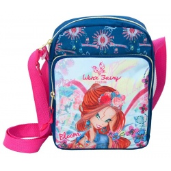 Kabelka taška na rameno víla Winx Fairy Couture