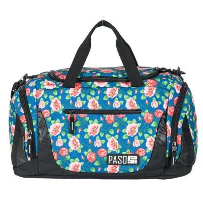 Sportovní cestovní taška Unique Rose