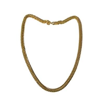 Zlatý řetěz
