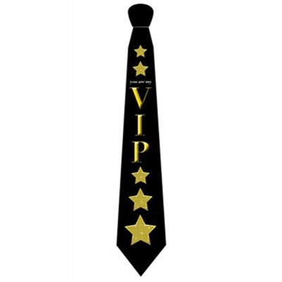 Kravata VIP