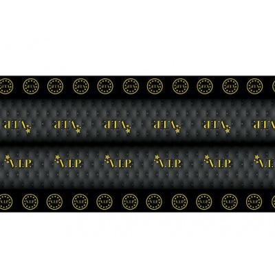 Ubrus VIP 270 x 136cm