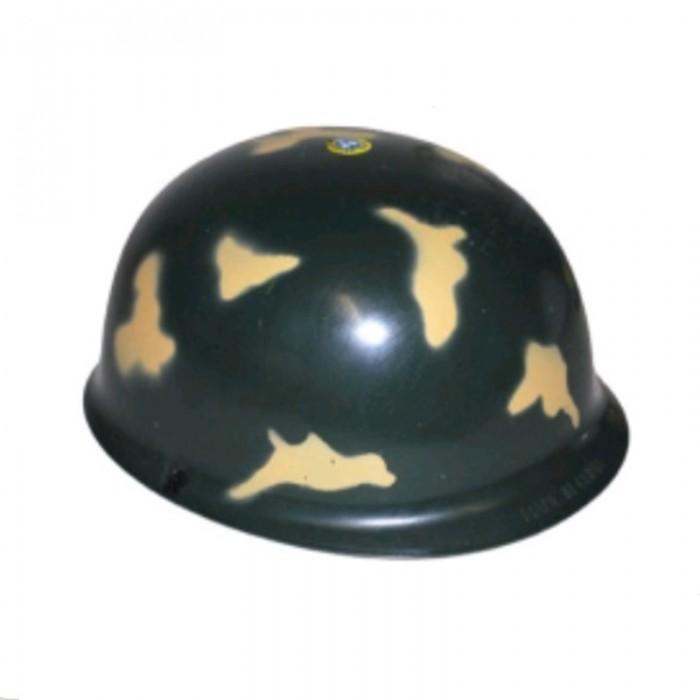 Vojenská přilba - dětská