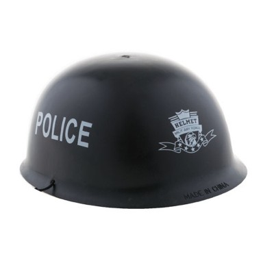 Policejní přilba - dětská