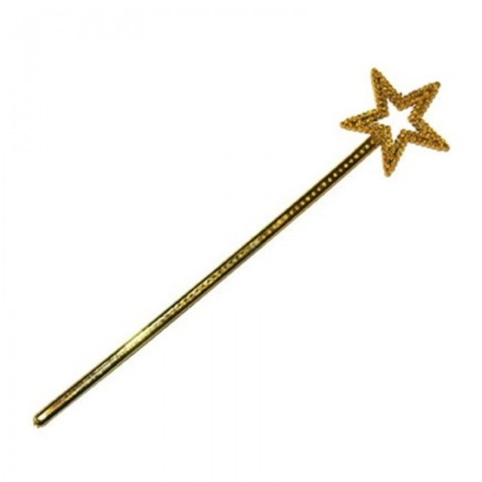 Hůlka pro vílu