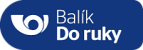 LG-Balik-do-ruky