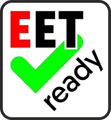eet-ok