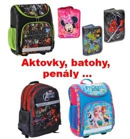 https://www.ajom.cz/130-batohy-penaly